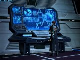 [SPOIL ALERT] Star Wars TOR - Opérateur 9 en Bad Trip