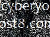 cyberyoubots the futur is here !! since 1973 cyberyoubots work for you to be stronger, faster, harder, invincible and imortal