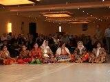 Aliye Selman Olasin (Birlik Cemi)