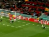 Iker Muniain vs. Manchester United(360p_H.264-AAC)