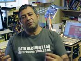 How To Get Data Back How To Recover Data Hard Drive Recovery Lab Data Loss - Data Recovery Lab