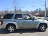 2004 Chevrolet TrailBlazer for sale in Rochester NH - Used Chevrolet by EveryCarListed.com