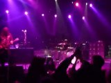 Seether - Remedy (Live @ Le Bataclan - 06/03/2012)