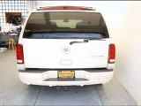 2004 Cadillac Escalade for sale in Salt Lake City UT - Used Cadillac by EveryCarListed.com