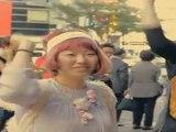 Martin Solveig And Dragonette ft Idoling - Big In Japan