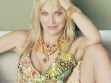Sofia Vergara And Sharon Stone To Play Lovers - Hollywood Love
