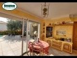 Achat Vente Maison  Palavas les Flots  34250 - 180 m2