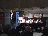 collectif des 39- Montreuil le 17.03.2012 - débat securitaire-1