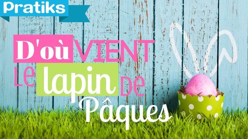 http://www.dailymotion.com/video/xpk9k4_d-ou-viennent-les-oeufs-de-paques_lifestyle