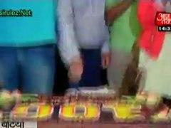 Party Of 100 Episode Dil Se Di Dua Saubhagyavati Bhava 27th