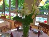 Hotel Lourdes, Restaurant Lourdes, chambres 3 étoiles : Hôtel Saint Georges