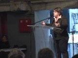 collectif des 39- Montreuil le 17.03.2012 - débat sécuritaire-4