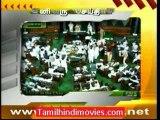 Jaya tv news 27-3-12 Tamilhindimovies.com tamil movies watch online,tamil serials watch online,tamil tv shows online,tamil fm radio online,tamil tv channels live