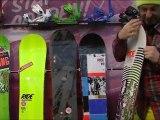 Ride Snowboard : Les nouveautés 2012/2013 par Glisshop.com