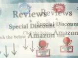 LG Cinema Screen 55LM7600 55-Inch Cinema 3D Review | LG Cinema Screen 55LM7600 55-Inch Cinema 3D