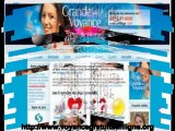 Voyance gratuite immediate en ligne, des voyants a votre disposition