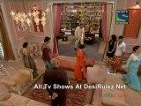 Dekha Ek Khwaab 27th March 2012-Pt1