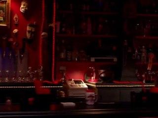 True Blood saison 5 : Teaser #1 (VO-HD)