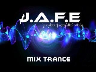 Mix Trance by J.A.F.E. 18/03/2012