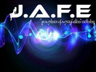 Mix Trance by J.A.F.E. 17/03/2012