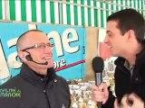 Les Trophées 2012 de Roézé-sur-Sarthe