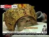 Anba Ermia raconte ses derniers souvenirs du Pape Shenouda III