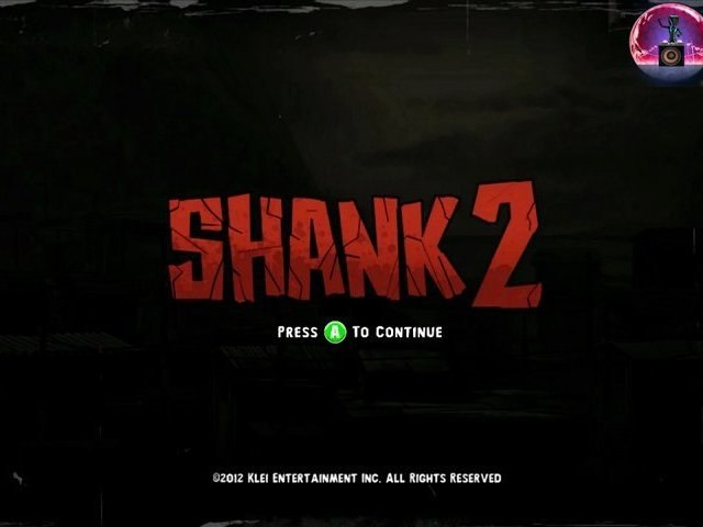 Shank 2 TV Episode #1 by Bebette pour Gear Network