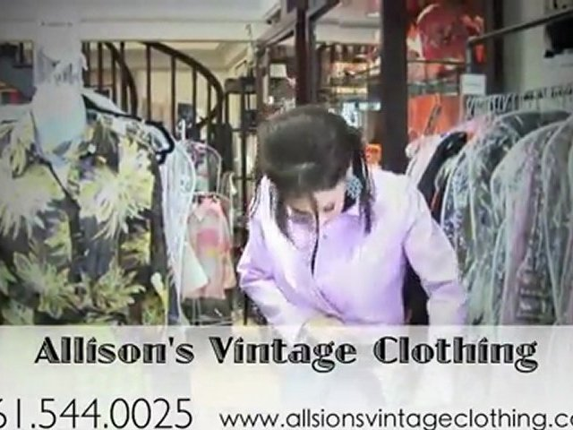 COUTURE DESIGNER CLOTHING BOCA RATON,  ,VINTAGE CLOTHIN BOCA, ALLSIONS VINTAGE DESIGNERS, DESIGNER CLOTHING DELRAY