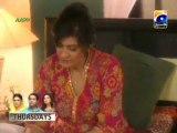 Dolly Ki Aayegi Baraat - Ep 01