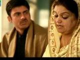 Akbari Asghari - DvDRip - Episode 4 - XviD - AC3 - UDR - N0Mi