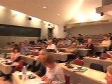 Salaires, l'Urgence ! Interview de Pascal Debay de la CGT