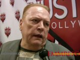 Larry Flynt Interview Hustler Hollywood