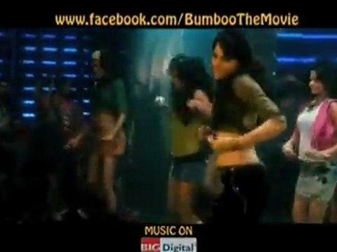 Latest Songs, Free Music Videos, Dance Videos, Punjabi Songs