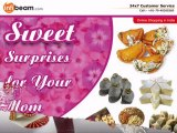 Mothers Day Gifts, Send Mothers Day Gifts To India, Mothers Day Gifts To India, Mothers Day Gifts Ideas