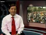 Federico Jiménez Losantos en Libertad Digital Televisión