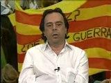 Jose Garcia Dominguez en Libertad Digital Television.