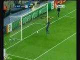 AC MILAN - FC BARCELONA Intro by SPORT MAGAZINE http://www.facebook.com/pages/Sport-magazine/401724026520051?ref=tn_tnmn