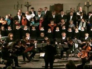 Mozart : Ave verum