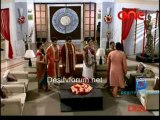 Piya Ka Ghar Pyaara Lage [Episode 99] - 28th March 2012 - Part2