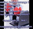 how to get revenge on your brother,revenge online,how to get even with your husband,how to get even with your ex,ways to get revenge on your ex,how to get revenge on someone online