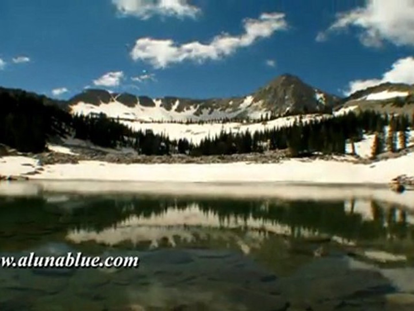 HD Stock Video - In The Clouds 01 clip 04 - Time Lapse Stock Footage