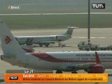 Air Algérie lance Lyon – Tlemcen