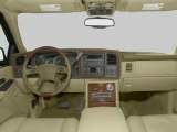 2003 Cadillac Escalade for sale in Salt Lake City UT - Used Cadillac by EveryCarListed.com