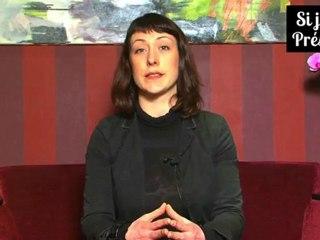 ÉPISODE 2 - Laura Hameaux