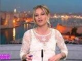 2ème arrondissement: un quartier aux 2 visages (Marseille)