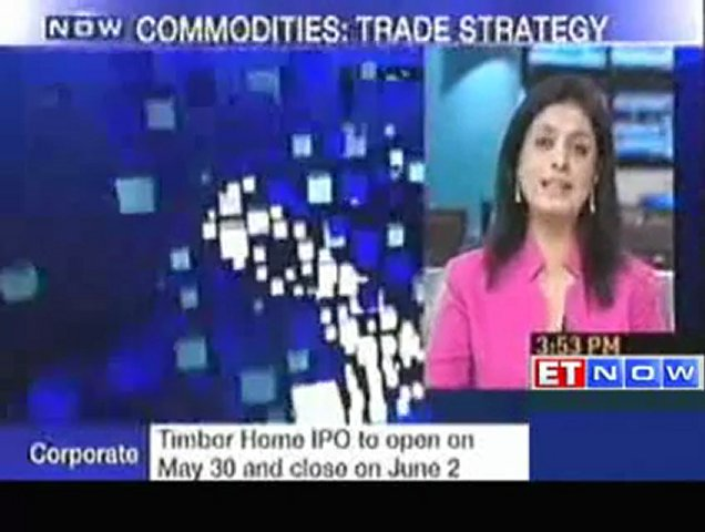 Agro commodities trading strategies by brokerages