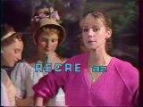 Récré A2 avec Dorothée 1986