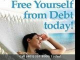 Filing Bankruptcy in Rhode Island Filing for Bankruptcy Lawyers in RI (401) 351-8000