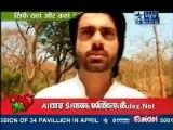 Saas Bahu Aur Saazish 29th March 2012pt2