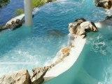 Spa Ibiza - Na Xamena - Atzaro - Massage Ibiza